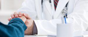 Convenzioni di Clinical Control Montalto Uffugo Cosenza