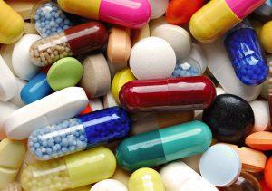 Resistenza batterica agli antibiotici, si lavora su un vaccino