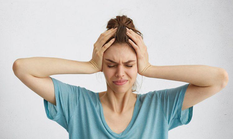 La psicoterapia nuovo rimedio per combattere l'acufene cronico