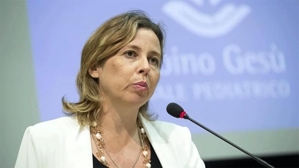 Vaccini, Grillo: obbligatorio morbillo, non esavalente