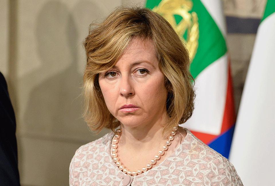 Ministro Grillo: allo studio riduzione ticket e liste di attesa