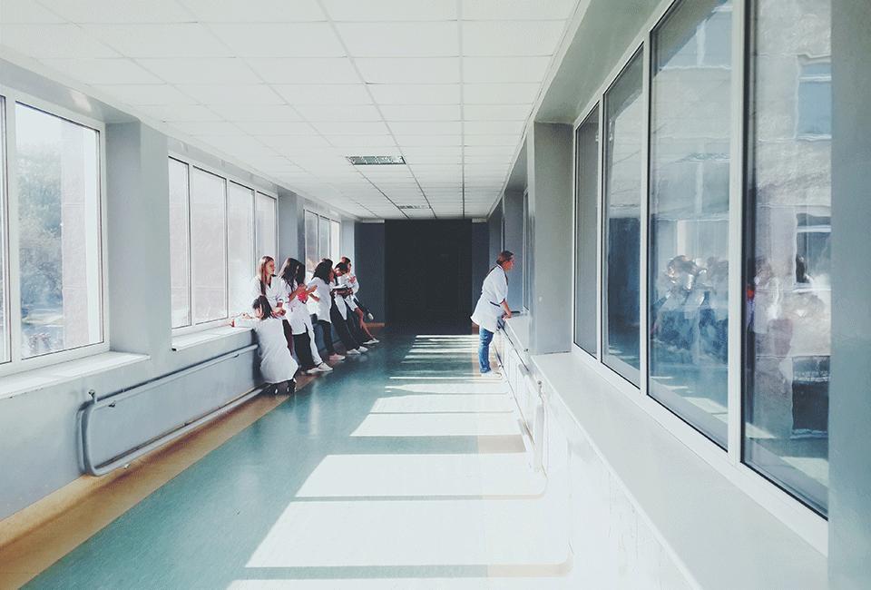 Spesa sanitaria, Italia quarta al mondo per efficienza