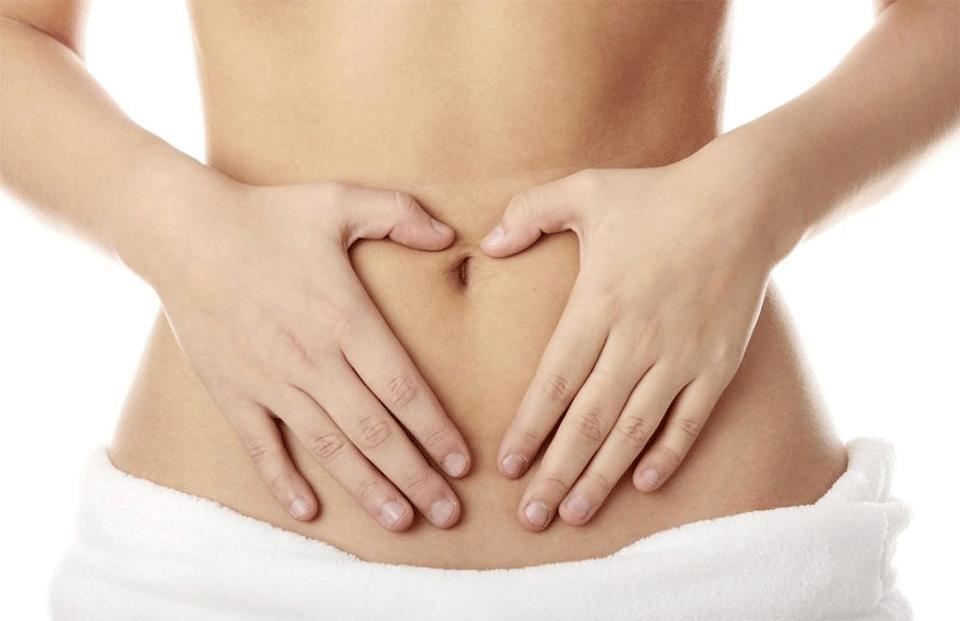 Australia primo paese al mondo a debellare il tumore alla cervice