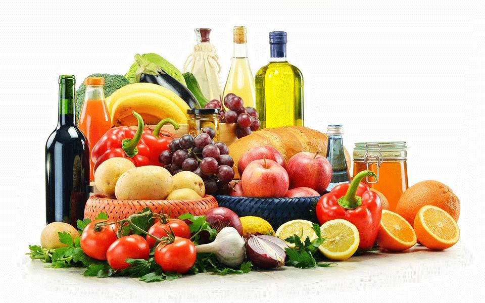 Anno nuovo, buoni propositi vecchi? I consigli dell'Oms per una dieta efficace