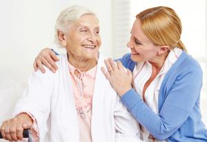 Rischio cardiovascolare, le statine funzionano anche per gli over 75