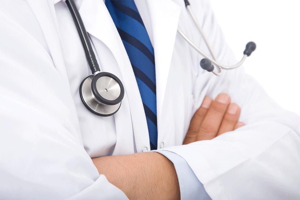 In Italia 35mila cause aperte ogni anno contro i medici